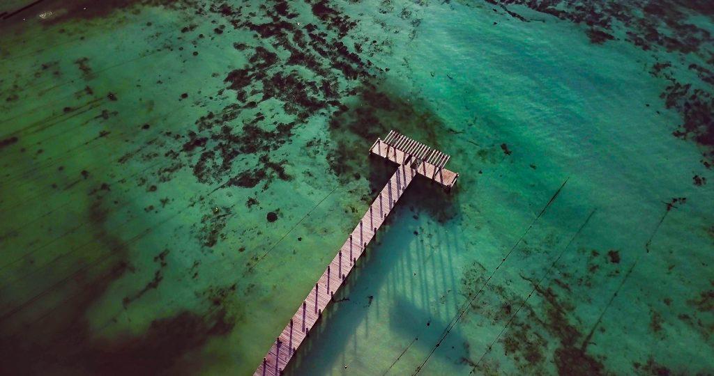voyage au mexique all inclusive,voyage au mexique, séjour au mexique, riviera maya, vacances au mexique, voyager au mexique, voyage au mexique