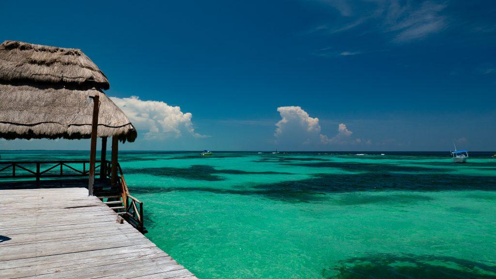 voyage au mexique, séjour au mexique, riviera maya, vacances au mexique, voyager au mexique, voyage au mexique