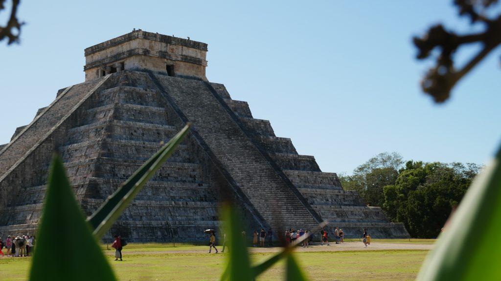 voyage au mexique all inclusive,voyageaumexiqueallinclusive, excursion chichen itza, chichen itza, excursions francophone, mexique, voyageraumexique.fr