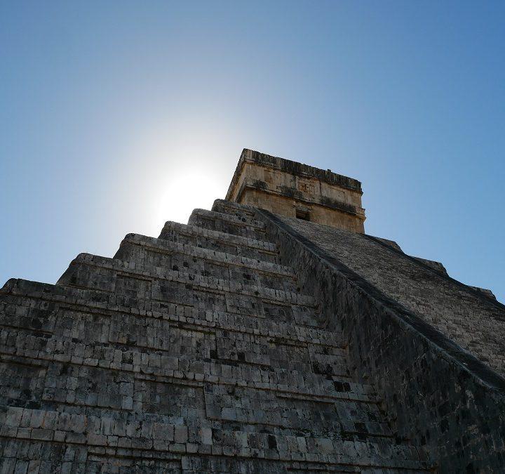 excursion chichen itza, chichen itza, excursions francophone, mexique, voyageraumexique.fr