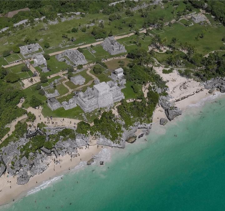 Tulum Coba, Excursions francophone, coba, site archéologique, tours, excursions, yucatan, visiter, découvrir, Tulum cenote village Maya