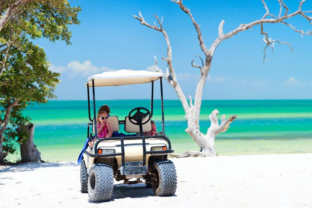 Excursion Holbox, holbox, île mexique, mexique, découverte, voyage au mexique, yucatan, riviera maya, holbox-paradise-voyageraumexique.fr