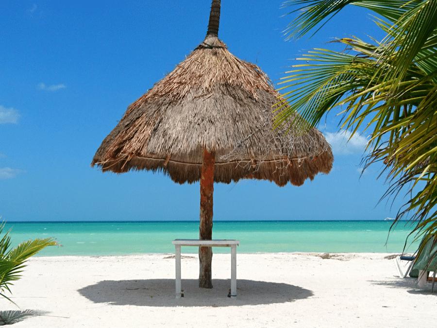 Excursion Holbox, Week-ends & courts séjours sur mesure au Mexique , holbox-paradise-voyageraumexique.fr