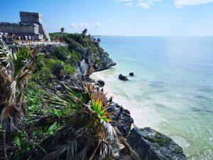 Tulum Coba, Excursions francophone, coba, site archéologique, tours, excursions, yucatan, visiter, découvrir