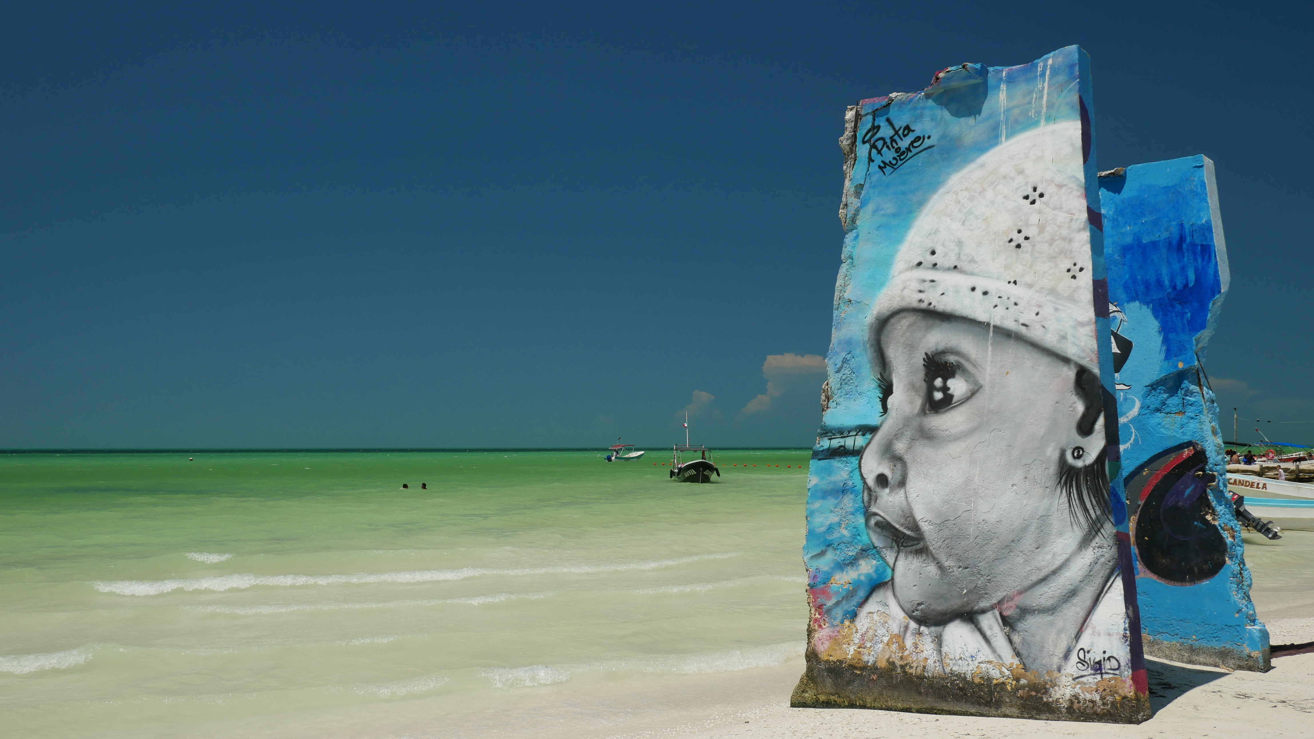 Excursion Holbox, holbox, île mexique, mexique, découverte, voyage au mexique, yucatan, riviera maya