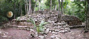 nature et monde maya, rivier maya, mexique, séjour au mexique, voyage au mexique