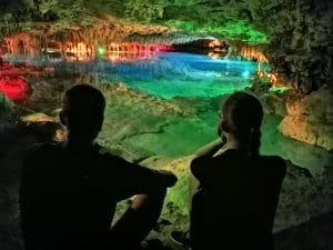 cenotes riviera maya, excursions francophone riviera maya